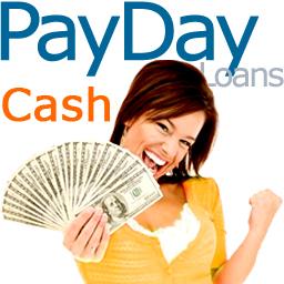 Cash loans in missoula mt picture 10